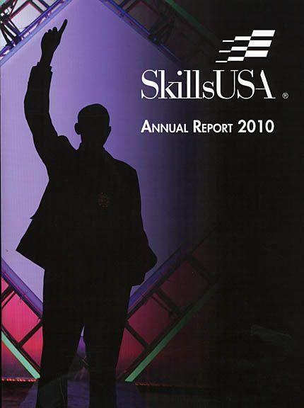 SkillsUSA_annual_report_2010_cover_sm