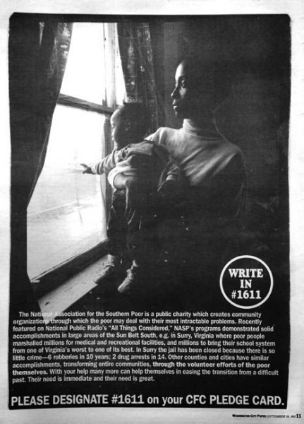 Southern_Poor_ad_001_sm