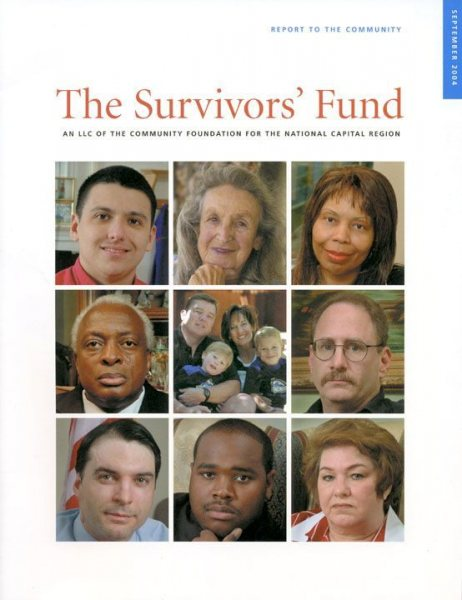 Survivors_Fund_cover_2004_sm