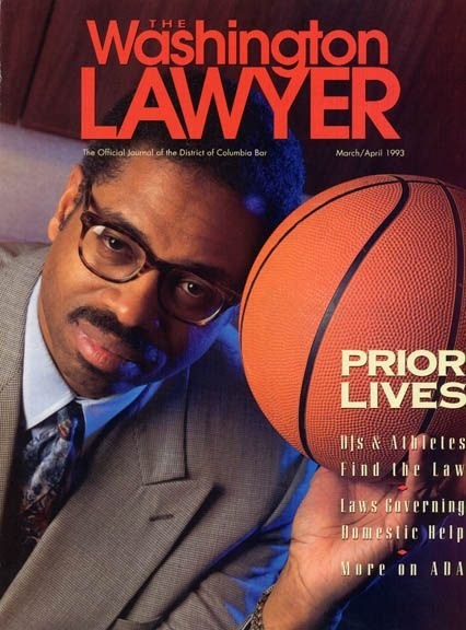 WLawyer_Bball_cover_sm