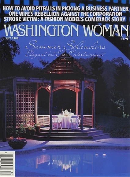 W_Woman_cover_sm