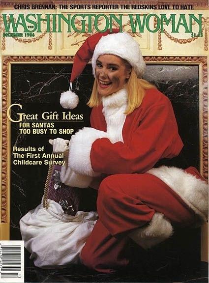 Washington_Woman_Santa_cover_sm