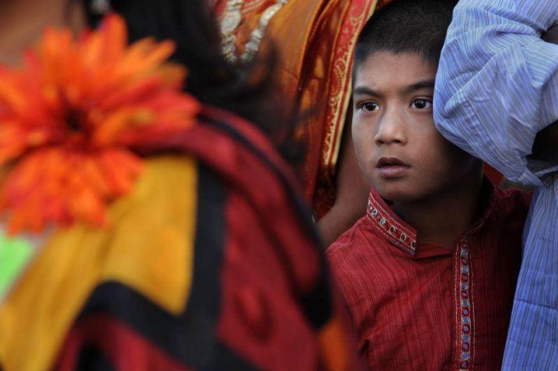 CPDP_Prio_Bangla_festival_129_ss