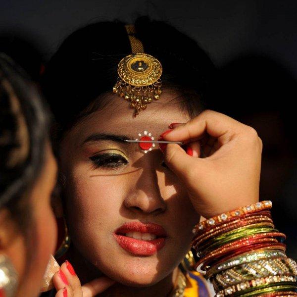 CPDP_Prio_Bangla_festival_168_sq_ss