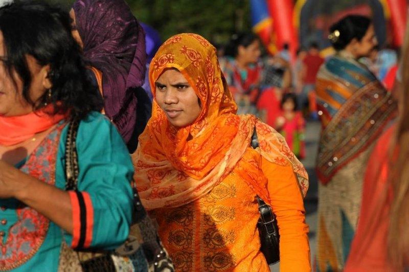 CPDP_Prio_Bangla_festival_306_ss
