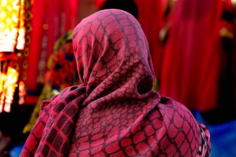 CPDP_Prio_Bangla_festival_383_ss