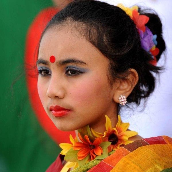 CPDP_Prio_Bangla_festival_517_sq_ss