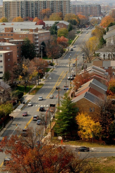 CPDP_east_end_Columbia_Pike_Nov_2010_004_ss
