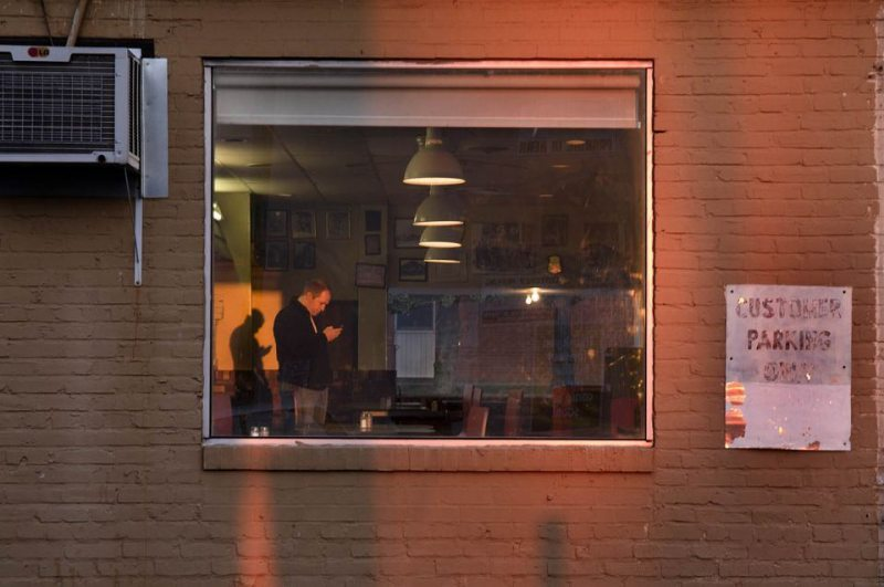 CPDP_twilight_Broiler_window_002_ss