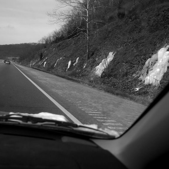 Drive_in_PA_12-10_bw_005_p
