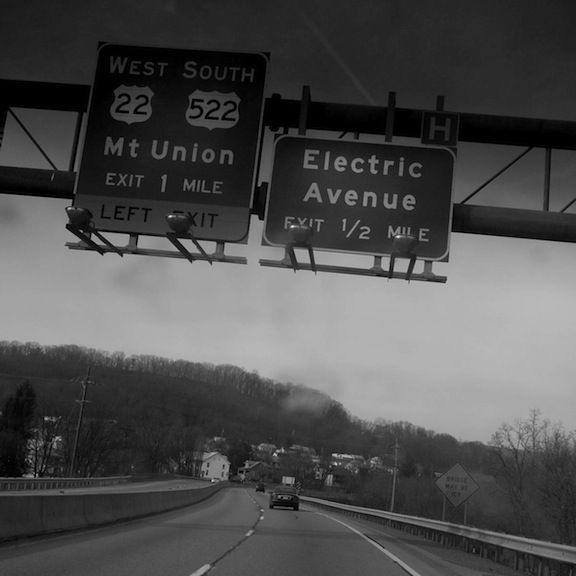 Drive_in_PA_12-10_bw_018_p2
