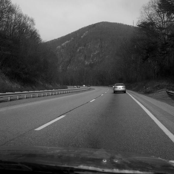 Drive_in_PA_12-10_bw_020_p