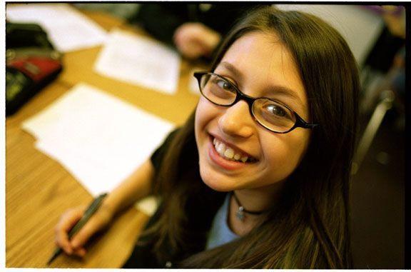 Girl_in_Glasses_Smiling_sm
