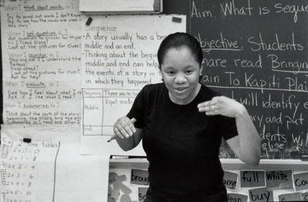 c65-blk_female_elem_teacher_NYC