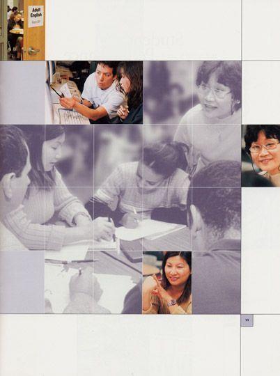 c68-AIR_school_tearsheet2_sm