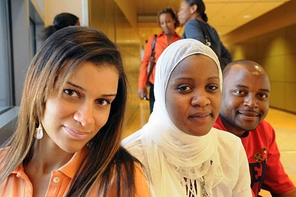 mixed_african_students_USG_002_sm