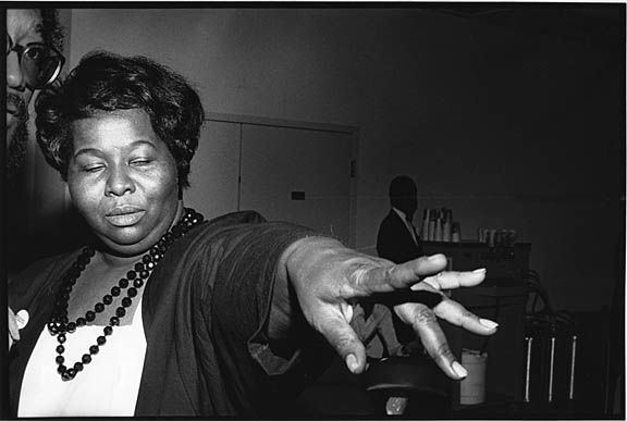 Black_woman_pointing-eyes_closed_sm