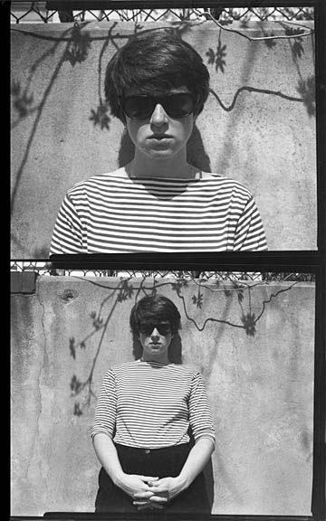 Linda_Clark_dual_portrait_1977_sm