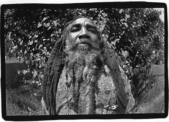 Nyabinghi_Elder_individual_sm
