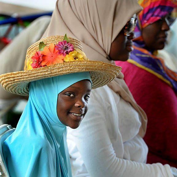 Somali_girl_in_hat_7-5-12_002_sq_sm