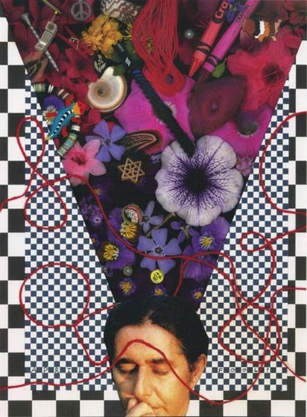 APRIL_FOOL_1999_sm