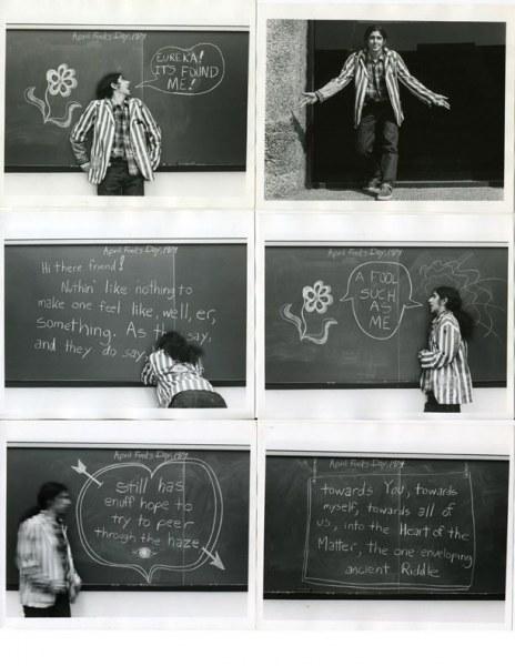 April_Fool_1974_1_sm