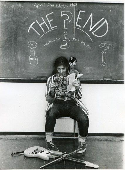 April_Fool_1974_The_end_sm