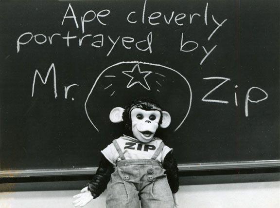 April_Fool_1974_zip_sm