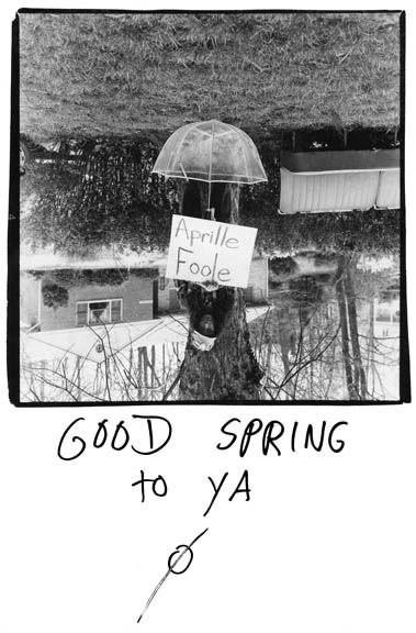 April_Fool_1977_sm