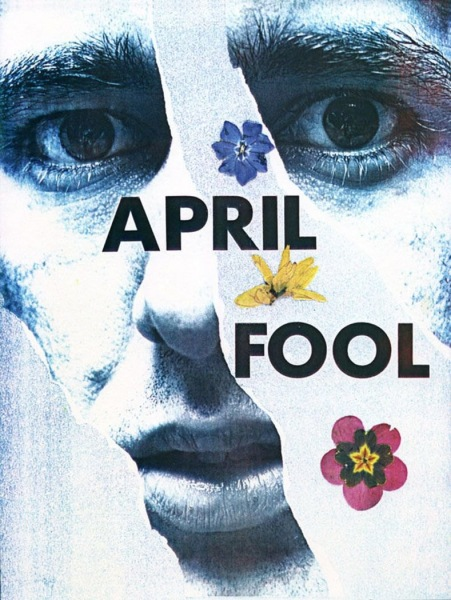 April_Fool_1987_sm