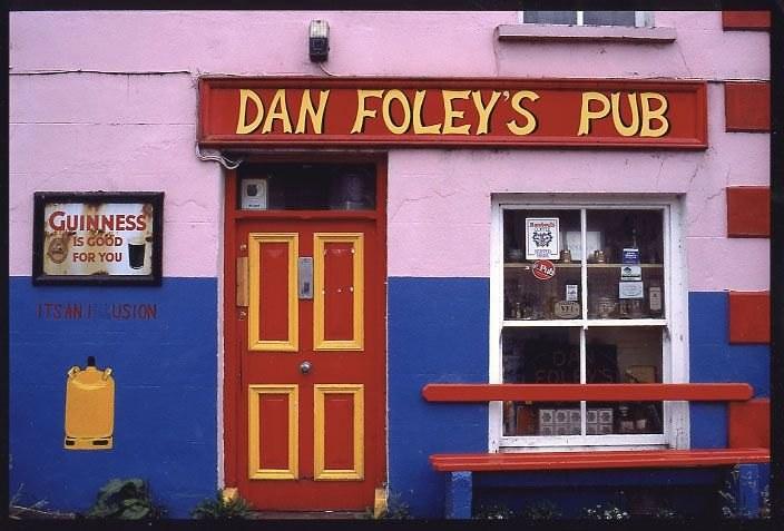 Dan_Foleys_pub