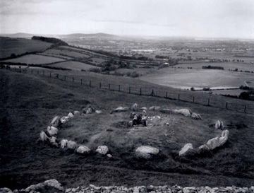 Loughcrew_small