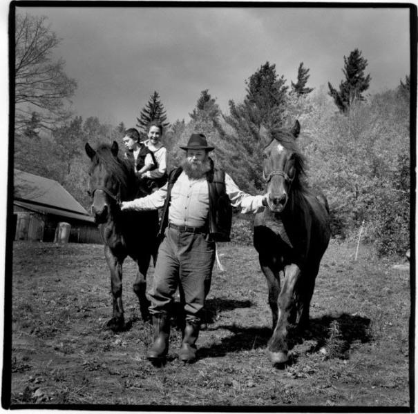 Simenowitz-walking_horses_s