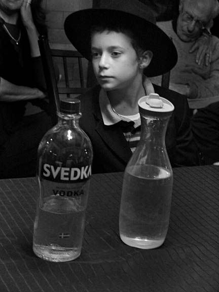 Yankel_Oster_bar_mitzvah__125_sm