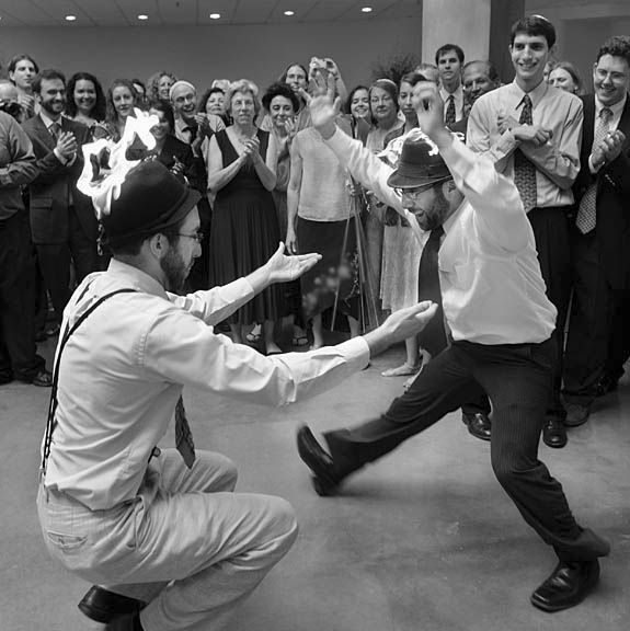 Wedding_1065_sq_sm_bw