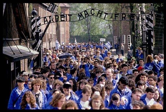 MOL_Auschwitz_march-horiz_sm