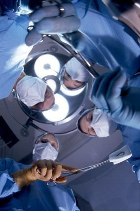 Circular_surgeons_sm