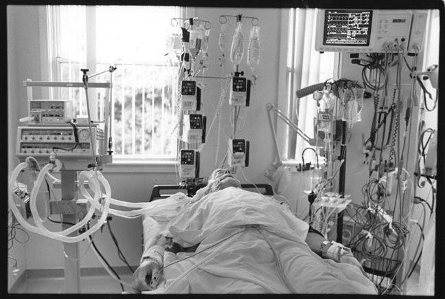 Dying_Man-_hospital_sm