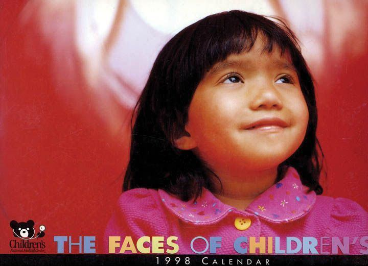 c19-childrens_hosp