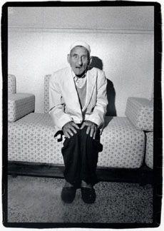 Berber_Jew_Old_Age_Home_sm