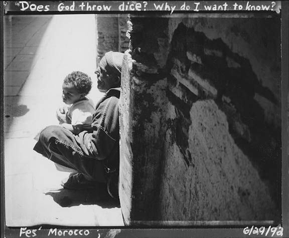 Why_Does_God_Throw_Dice_Morocco_6-29-92_sm