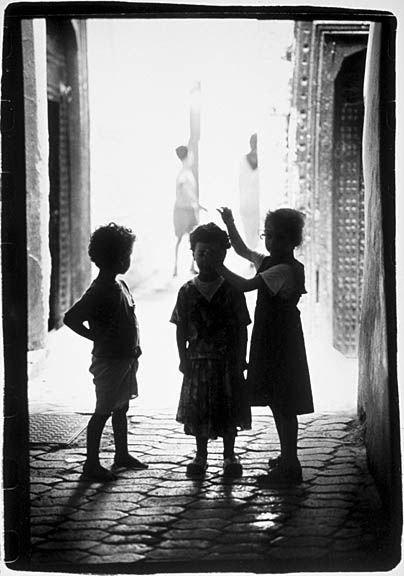 street_kids-Fez_sm