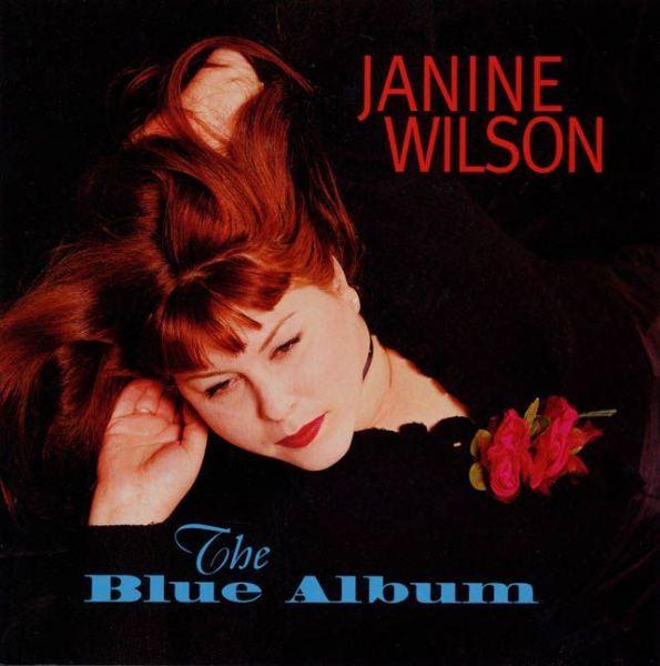 Janine_Wilson-Blue_Album_sm