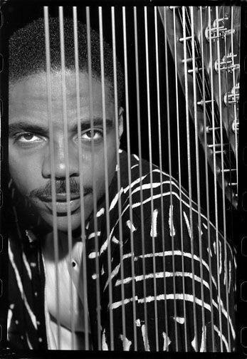 Jeff_Majors_w._harp