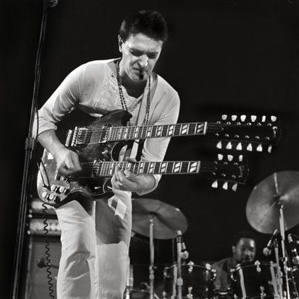 Mahavishnu_guitar_sm