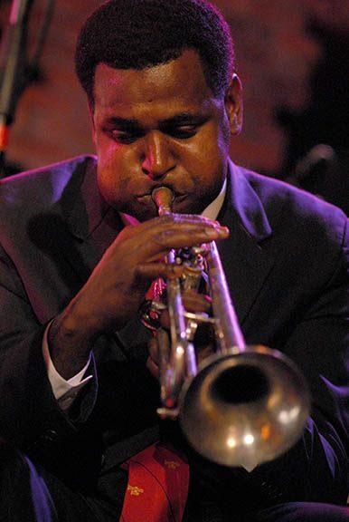 Preservation_Hall_Band_trumpet_777_sm