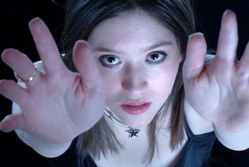 Rachel_Black_hands_6_sm_