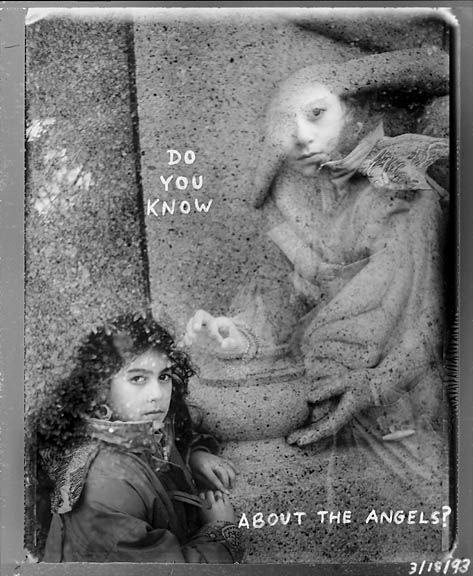 Do_You_Know_About_the_Angels_sm