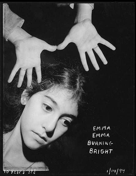Emma_Emma_Burning_Bright_1-14-94_sm
