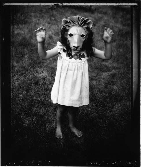 Emma_in_Lion_Mask_sm
